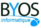 Byos Informatique